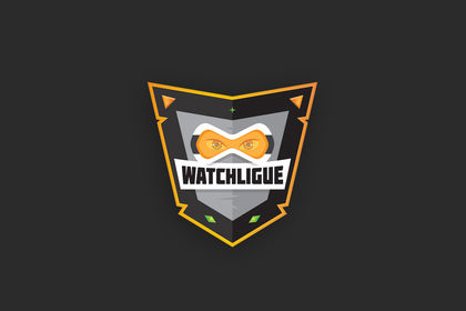 Watchligue