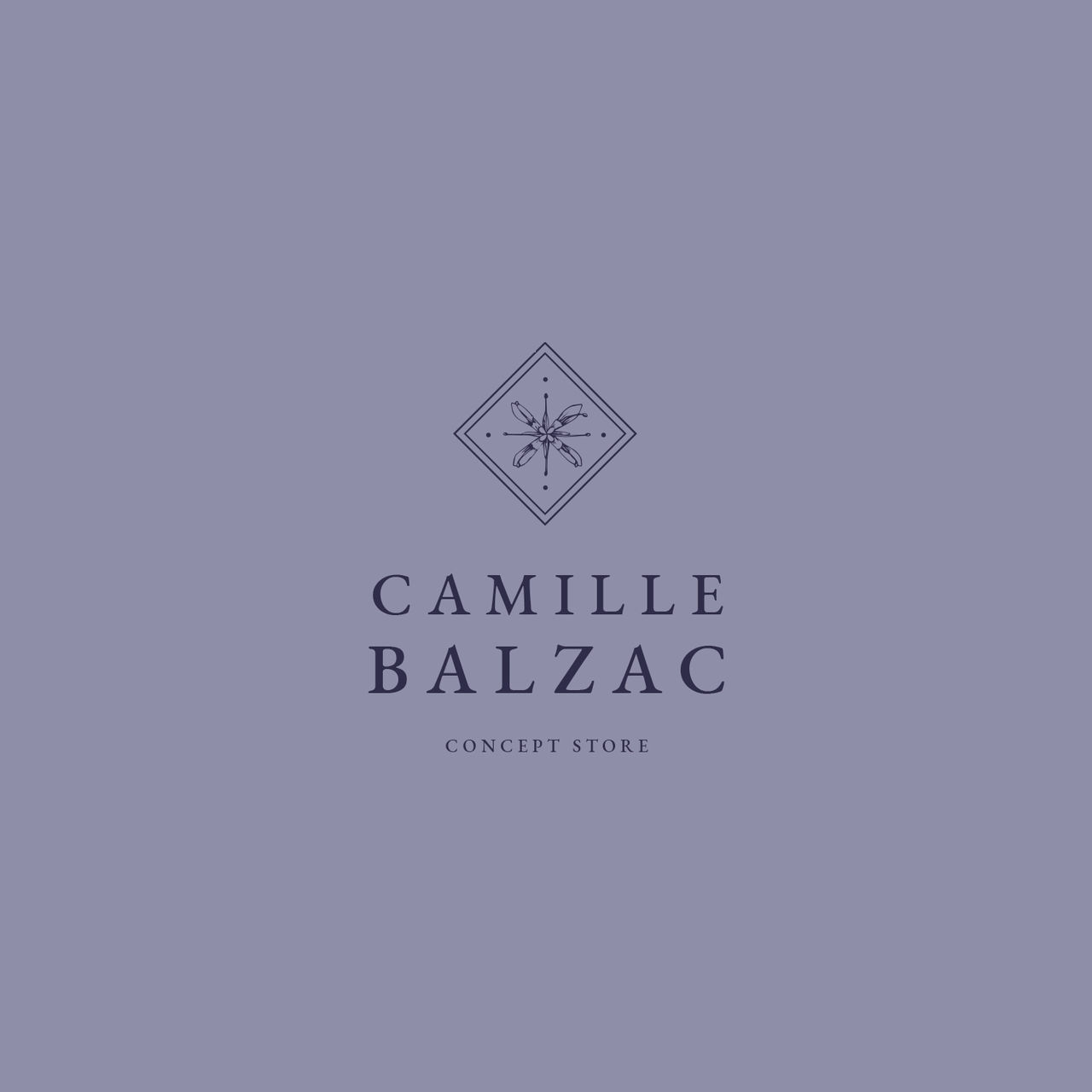 Camille Balzac
