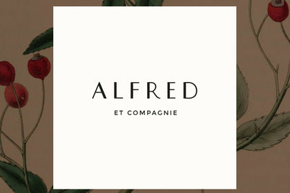 Alfred et Compagnie