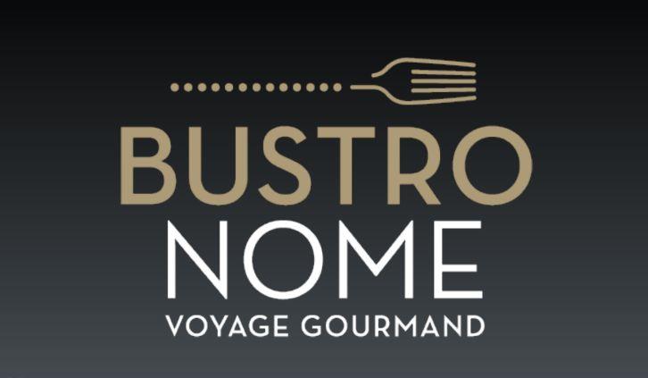 Bustronome - motion design
