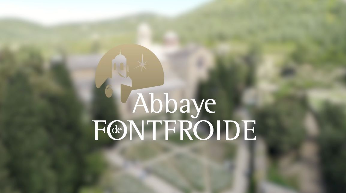 Montage Video Pour une abbaye