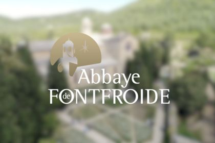 Montage Video Pour une abbaye