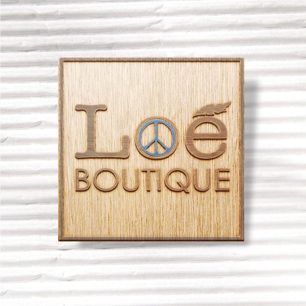 Loé boutique Mode homme