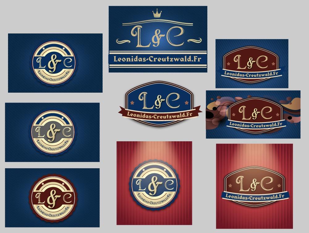 L&c chocolatier revendeur leonidas