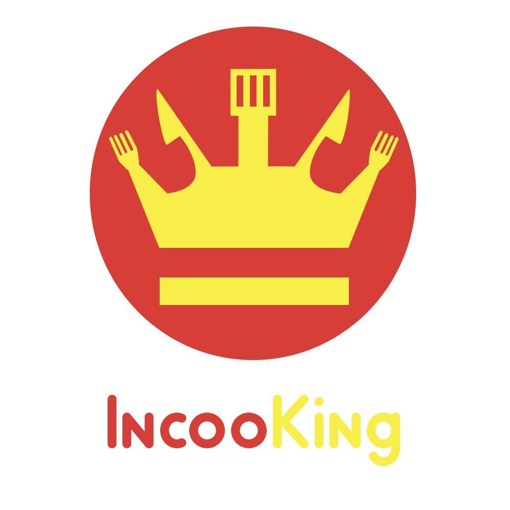 Un logo d'entreprise