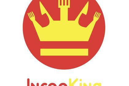 Logo IncooKing