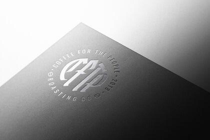 Logo CFTP