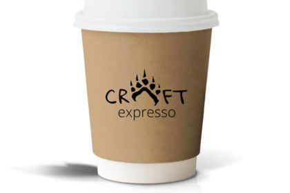 Craft Expresso