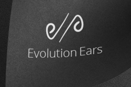 Evolution Ears