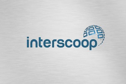 Logo interscoop