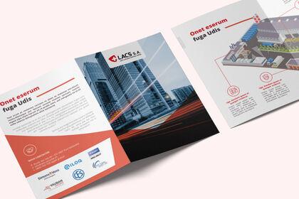 Brochure - LACS