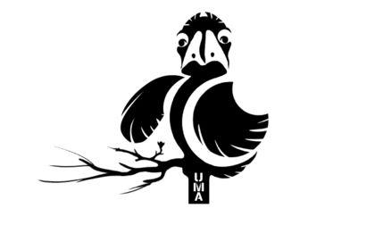 """Logo """" Umanota """""""