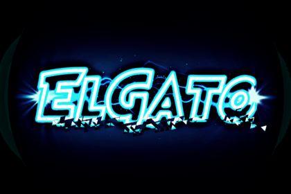 Neon ElGato