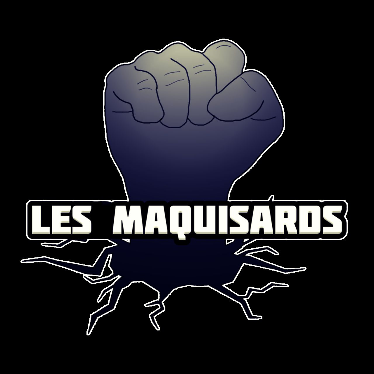 Les Maquisards