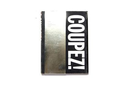 COUPEZ ! - 2017 ©