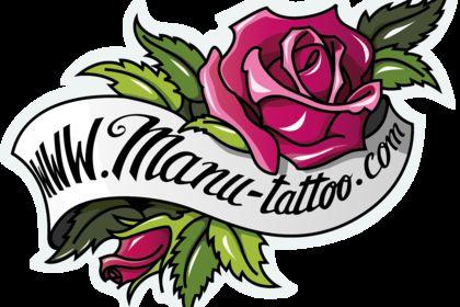 Rose Manu