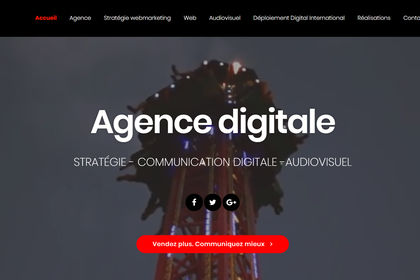 Site : http://digitalvibration.net/