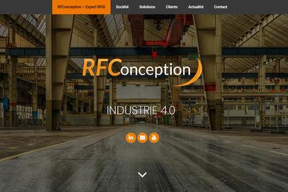 Site: rfconception.com