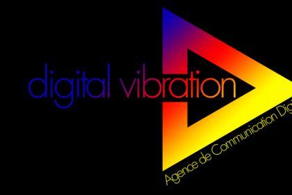 Logo: DV
