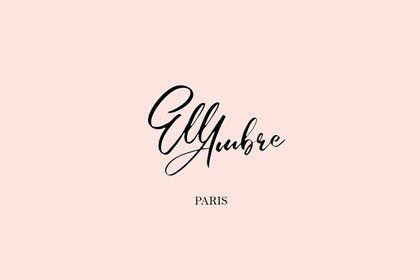 EllAmbre Paris