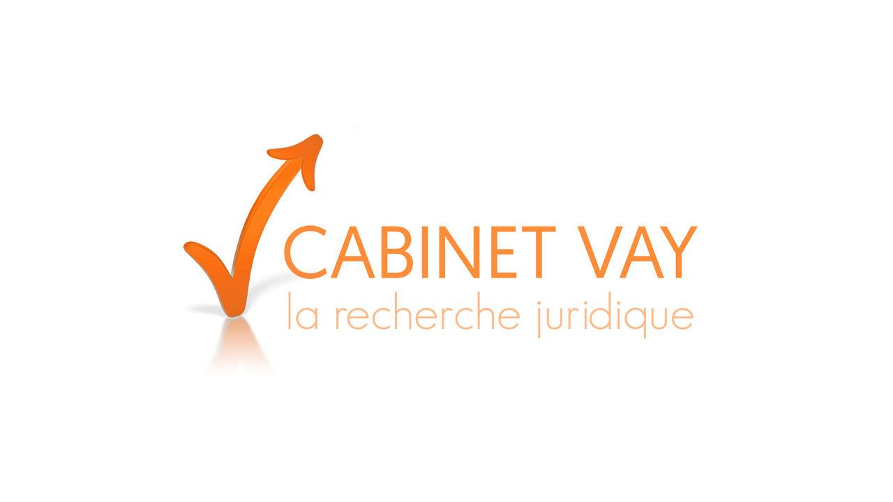 Cabinet Vay