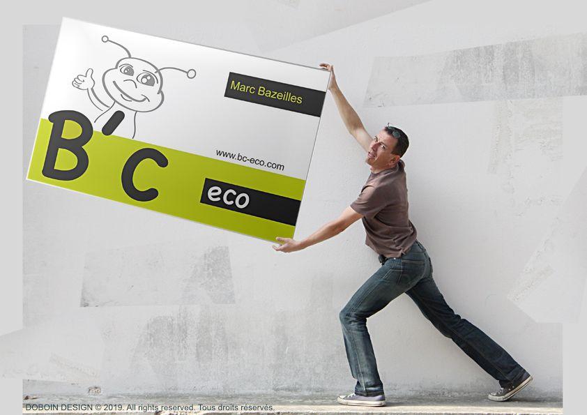 B'c Eco