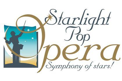 Starlight Pop Opera
