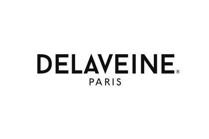 Refonte du logo de la mahttps://graprque Delaveine