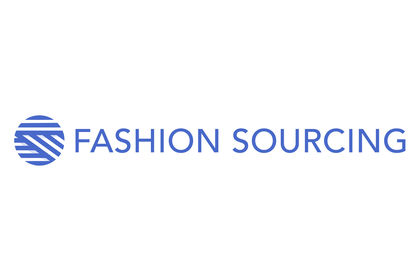 Logo Fashion Sourcing