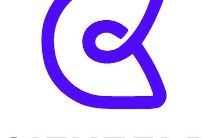 Logo Cityzelp