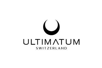 Logo Ultimatum