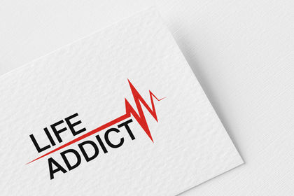 Life Addict