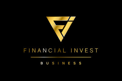 Financial Invest Business