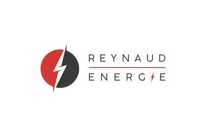 Reynaud Energie