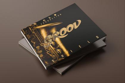 Pochette album