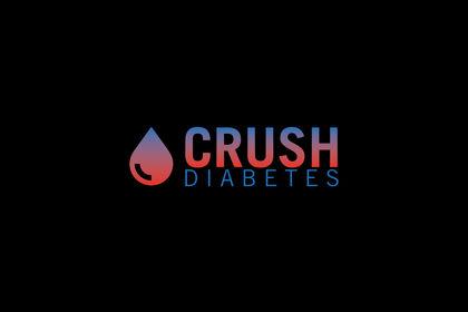 Crush Diabetes