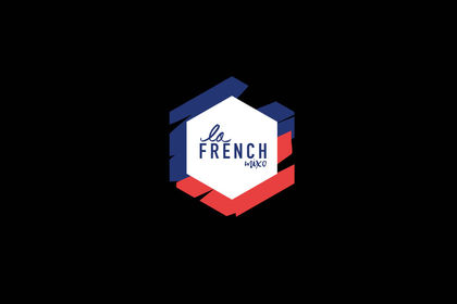 La french mixo