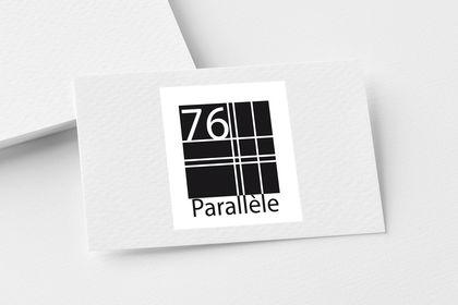 Parallèle 76
