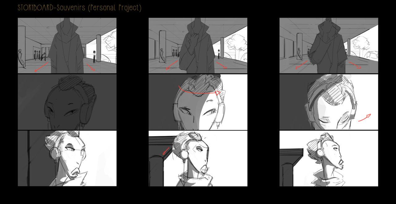Storyboard_001
