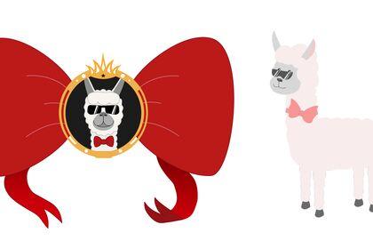 Logo/Mascotte