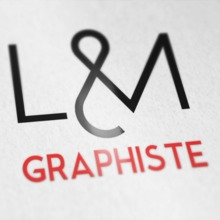 lm_graphic