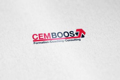 Logo CEMBOOST