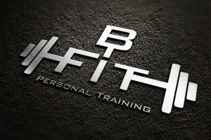 Logo B-FIT