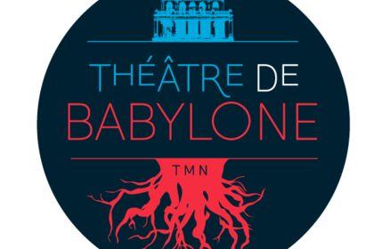Logo pour le TMN