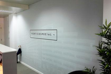 Verticespecial