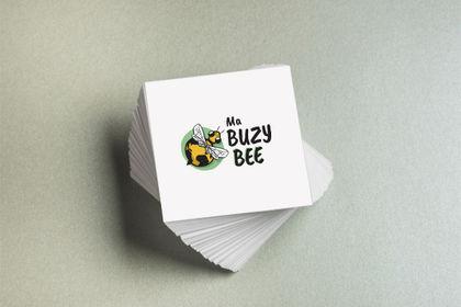 MaBuzyBee