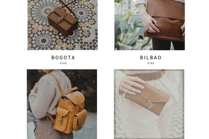 Web design Wilo