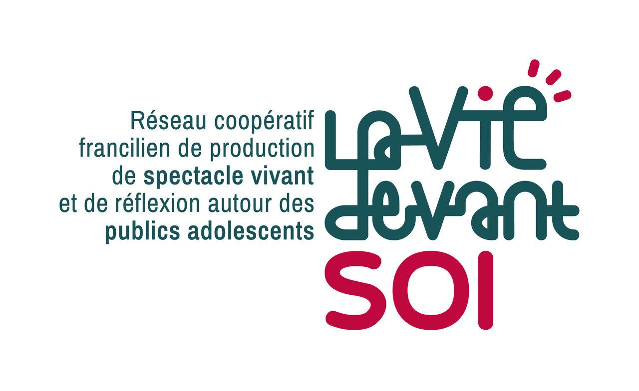 Logo La Vie devant Soi
