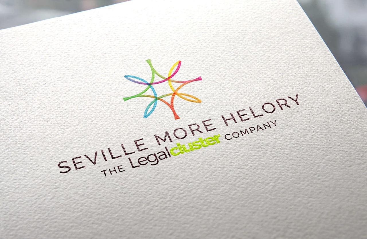Logo société de digitalisation service juridique