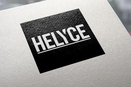 Logo Helyce